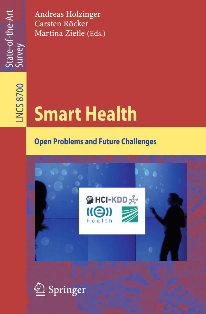 smart-health-lncs-8700