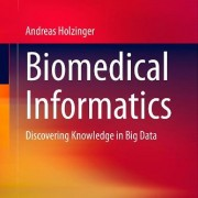 Springer Textbook Discovering Knowledge in Big Data