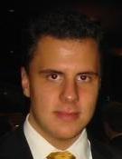Mario ZUPPAN