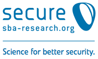 Secure Business Austria (SBA-research)
