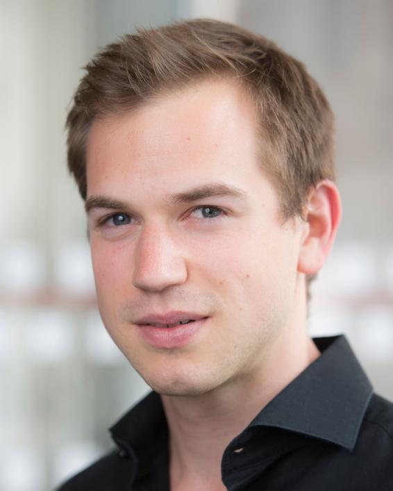 Andreas Philipp HASSLER
