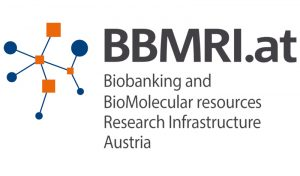 BBMRI.at - Biobanking and BioMolecular resources Research Infrastructure Austria
