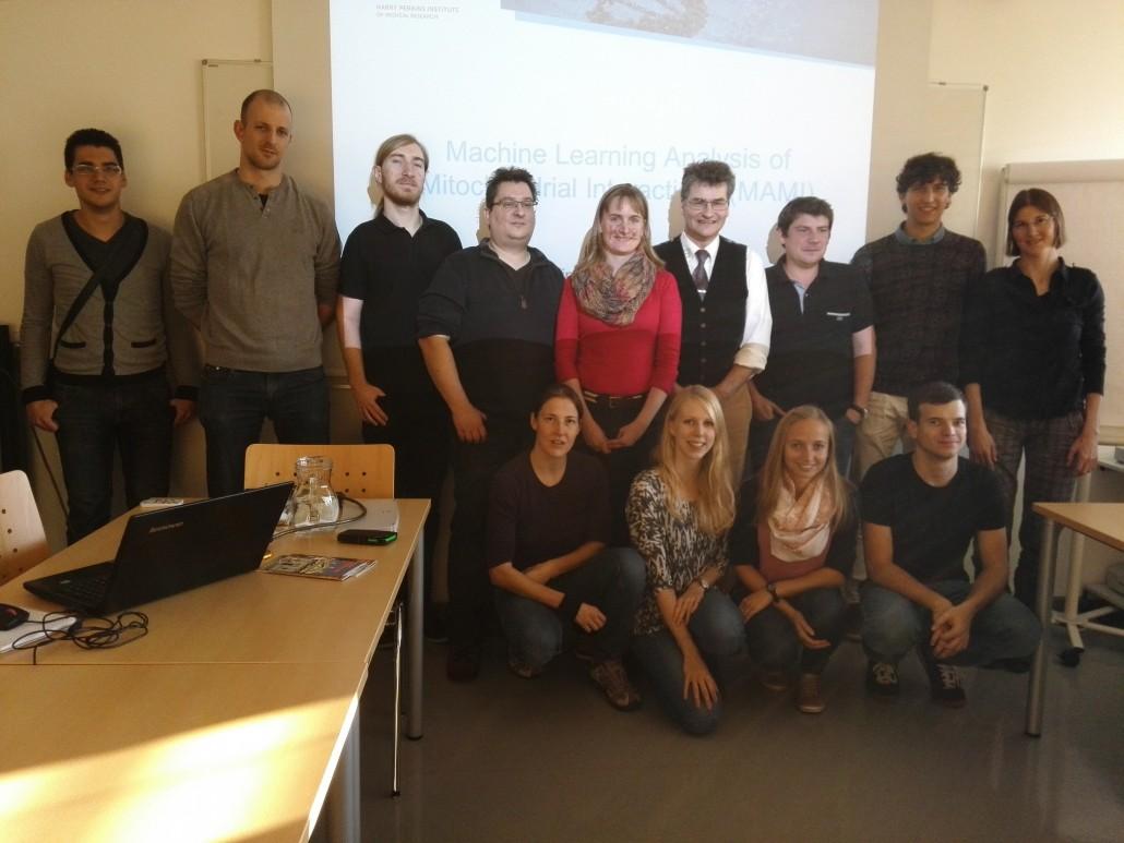 Lecture-Irina-02-11-2015-machine-learning