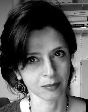 Marta-Milo-MALHE-keynote-Reggio