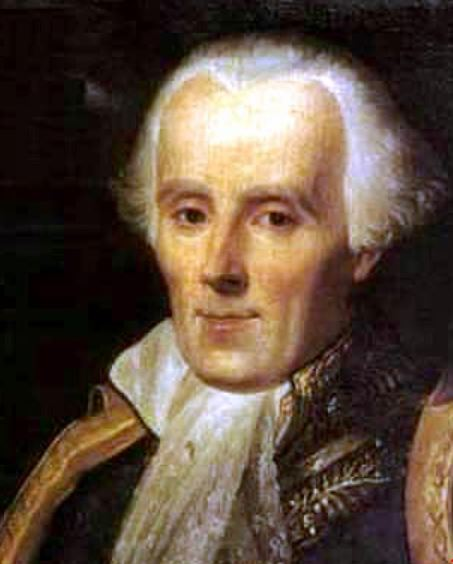 pierre-simon-de-laplace-machine-learning