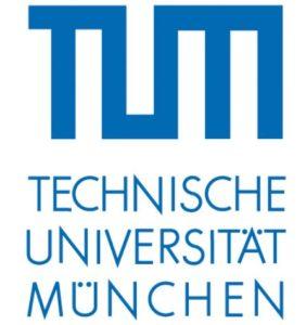 TU München Baumbach Lab
