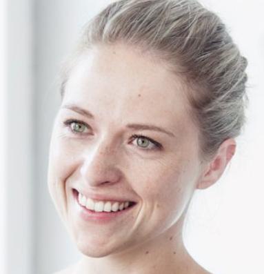 Olivia WACLIK