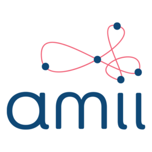 amii XAI Lab Alberta Machine Intelligence Institute, Edmonton, Canada