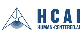human-centered.ai